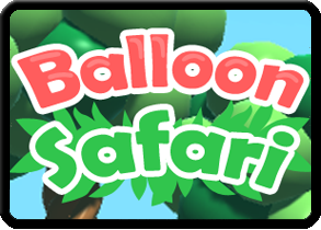Balloon-Safari-tile