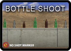 Bottle_shoot_tile