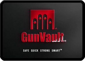 Gun-Vault_timed_steel_SHOT_tile