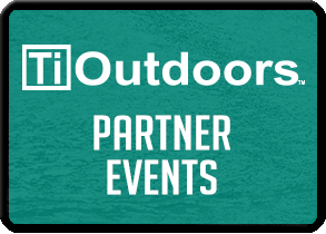 Ti_Outdoors_Partners_Tile