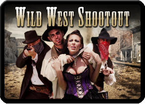 Tile_Wild West Shootout