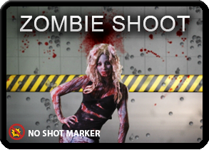 Zombie_shoot_tile