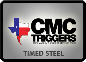acusport_timed_steel_CMC_tile