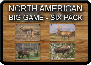american-big-game_tile