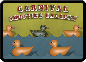 carnival_shoot_gallery_tile