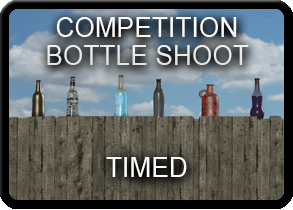 cometition-Bottle-Shoot-_tile