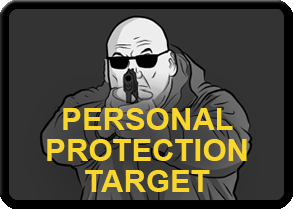 personal_protection_tile
