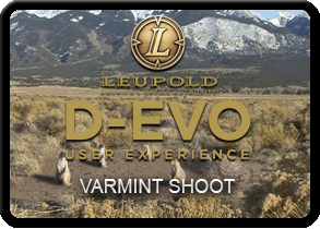 varmint-shoot_D-EVO_SHOT_tile