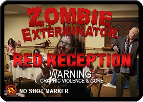 zombie_EX_Red_Reception_tile