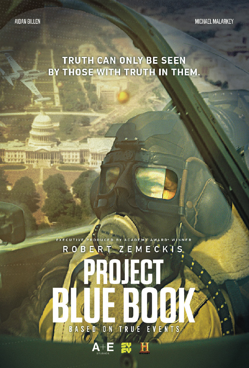 Ethan_Hunt_Project_Blue_Book_25_April_1