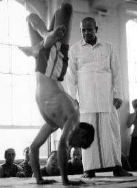 sharath-demo-guruji