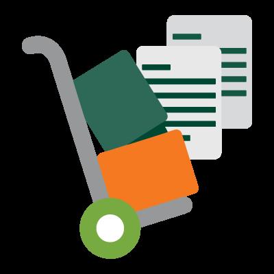 Manual Clerk Research