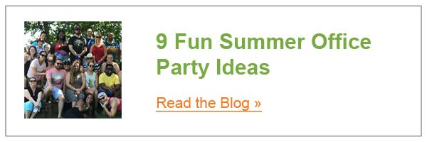 summer-activities-cta