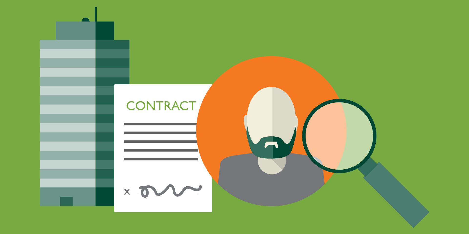 Independent-Contractors_website