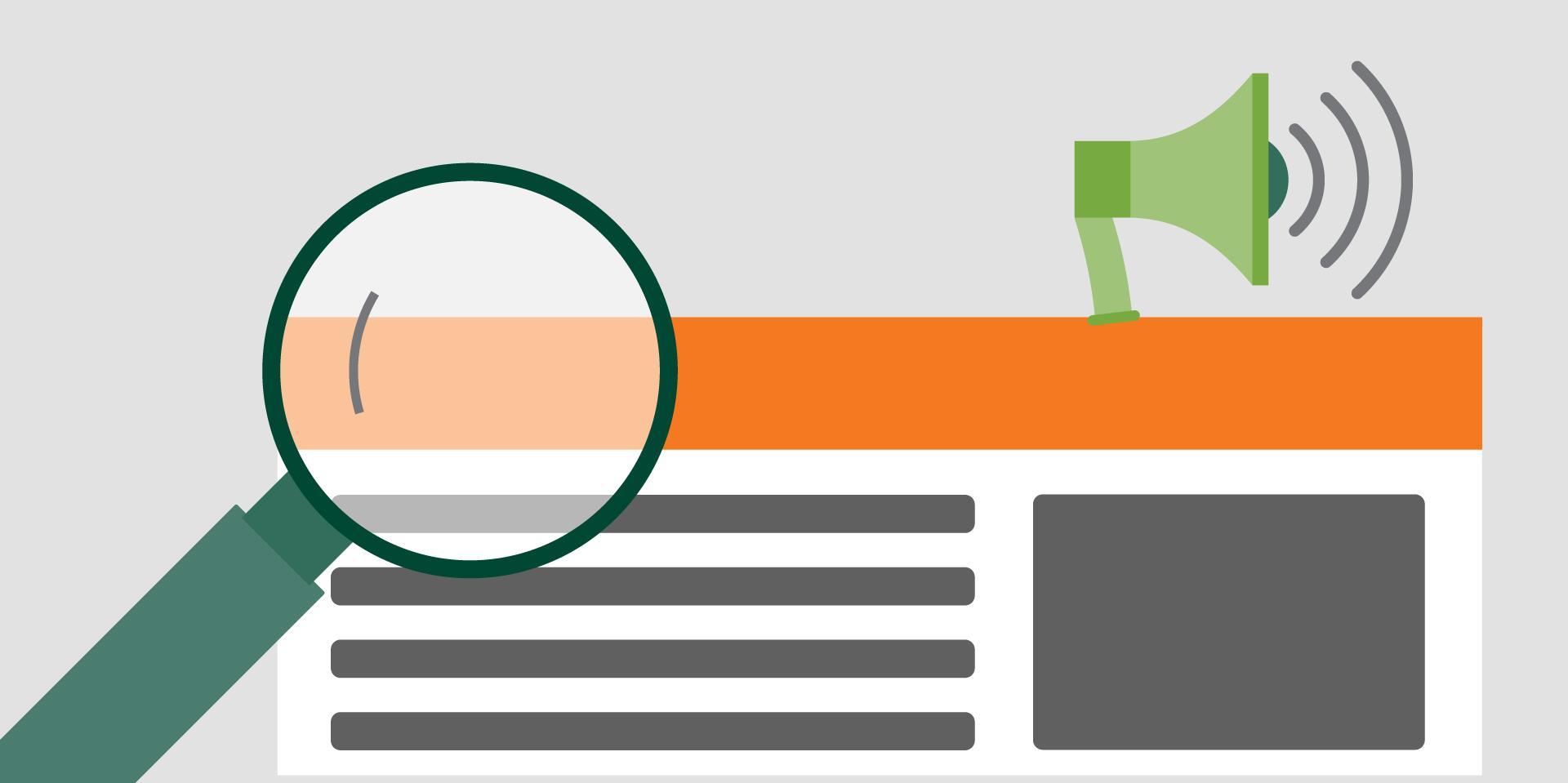 Screening-Compliance-Update_website