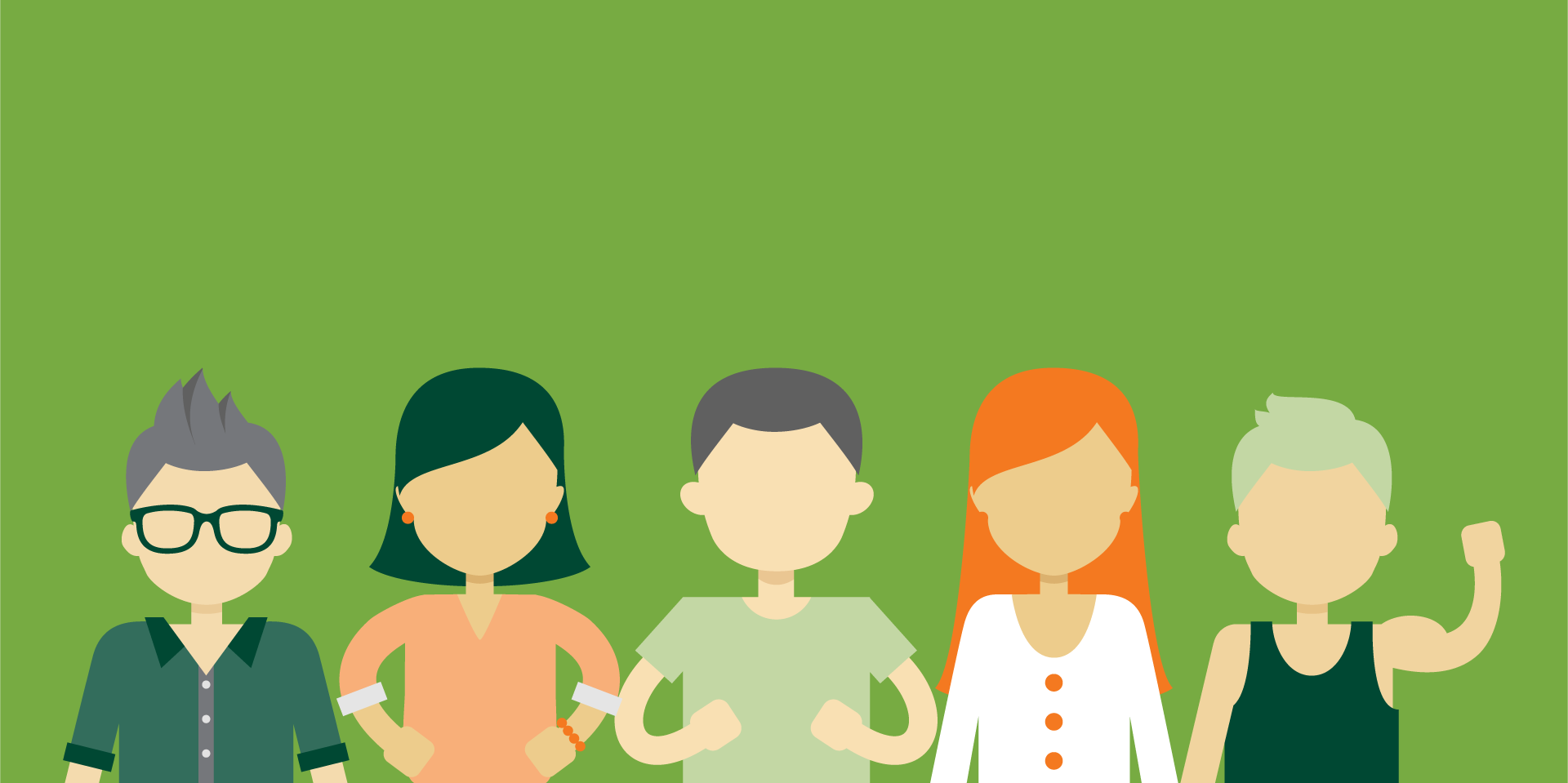 Evaluating-Company-Culture_website