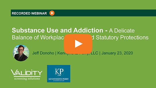 Substance-Abuse-and-Addiction-webinar