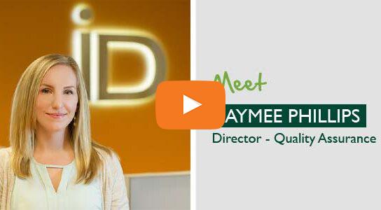 Meet Kaymee