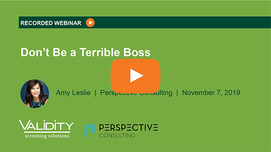 Terrible-boss-webinar