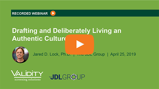 Authentic-Culture-webinar