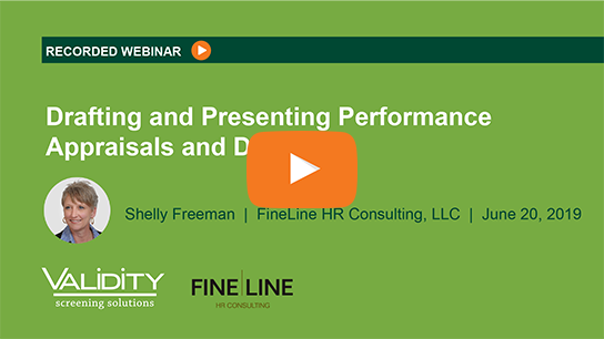 Performance-Appraisal-webinar