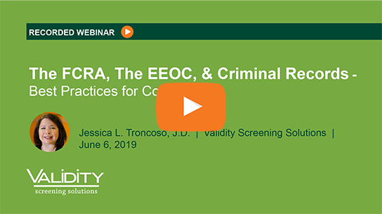 Criminal-Records-webinar