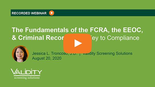 FCRA-EEOC-CriminalRecords-2020