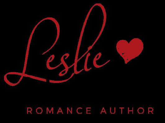 Leslie Pike Author