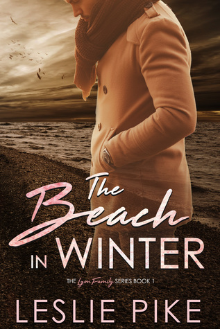 TheBeachinWinter