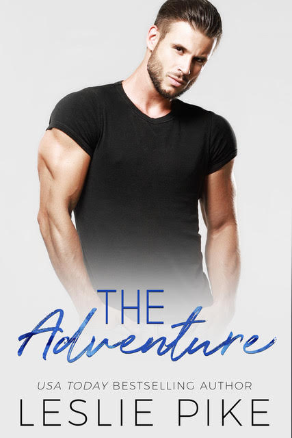 TheAdventure