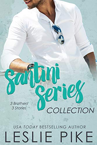 Santini Series Collection