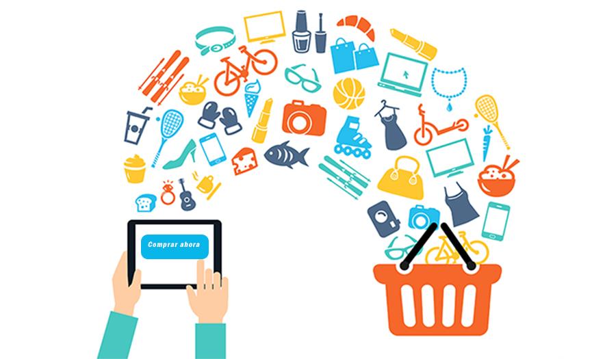 Siete consejos para lograr ser un consumidor responsable