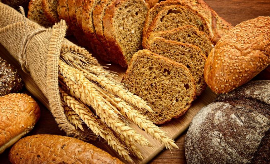 Consejos para reconocer un alimento integral de verdad