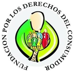 Acuerdo firmado entre el Colegio Médico Dominicano  (CMD),  la Andeclip y las sociedades médicas especializados con  la ARS Humano, los afiliados a la seguridad social saldrían perjudicados