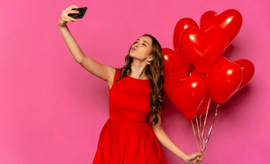 Consejos prácticos para celebrar San Valentín