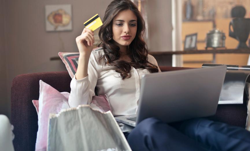 Como convertirse en un consumidor inteligente