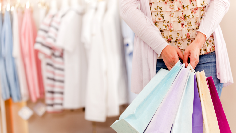 10 claves para un consumo responsable y solidario