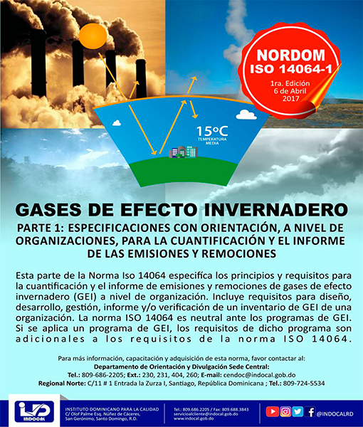 NORDOM-ISO-14064