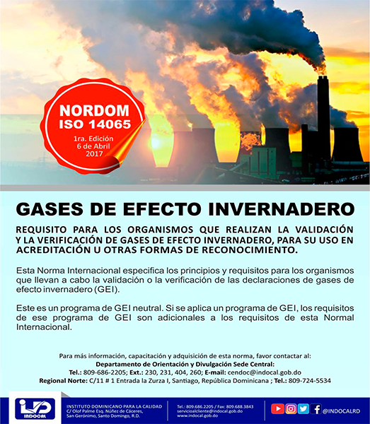 Nordom-iso-14065