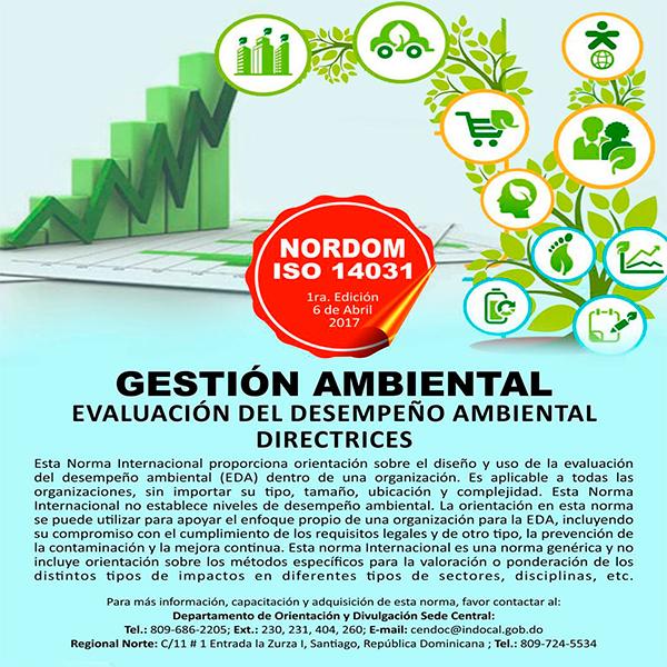 nordom-14031