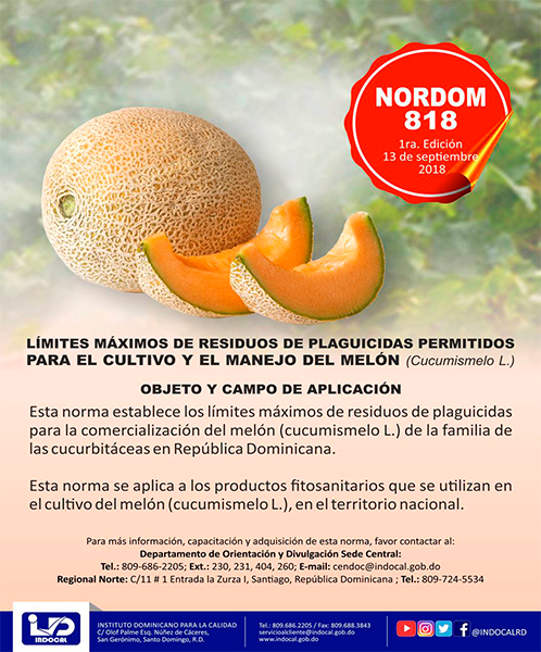 NORDOM-818