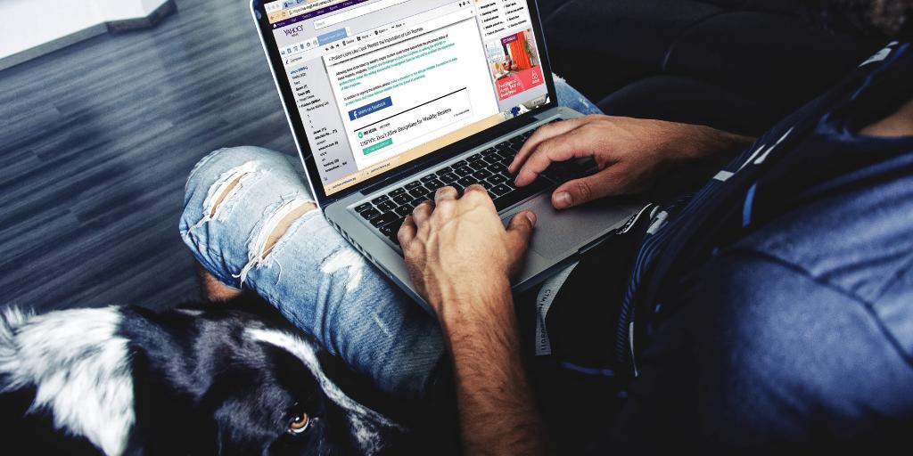 7 pistas para reconocer un correo peligroso