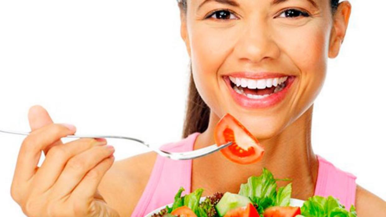 Alimentos que ayudan a tener una piel sana y protegida