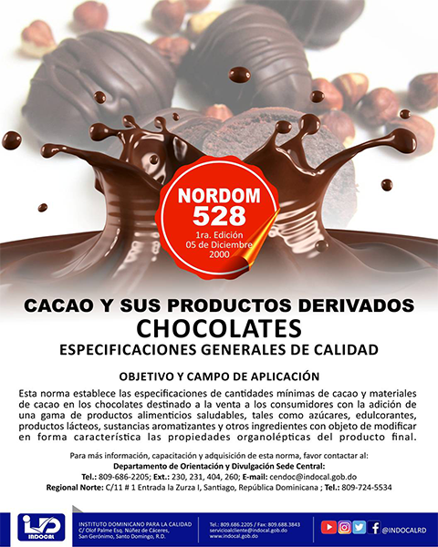NORDOM-528