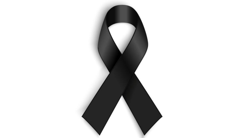 A las familias de SFM que perdieron a sus niños