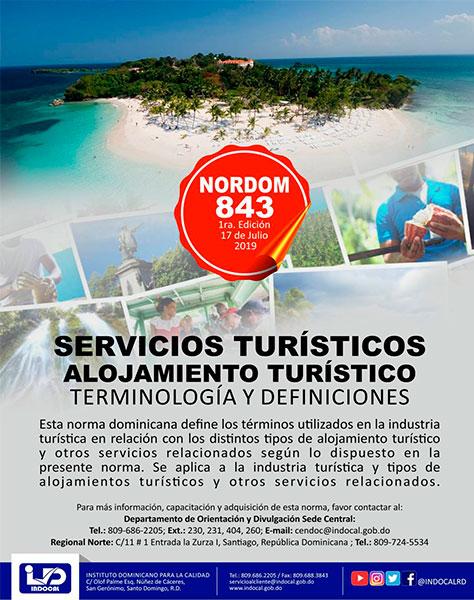 NORDOM-843