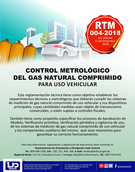 RTM-004-2018