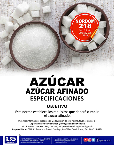 NORDOM-218