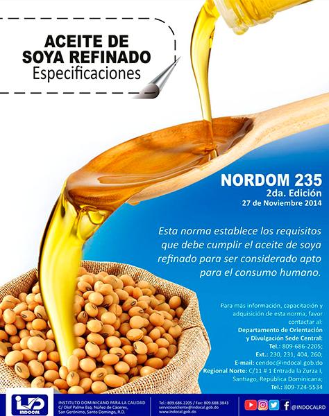 NORDOM-235-ACEITE-DE-SOYA-REFINADO