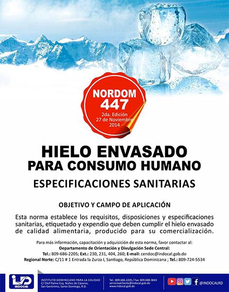 NORDOM-447-HIELO-ENVASADO-PARA-CONSUMO-HUMANO